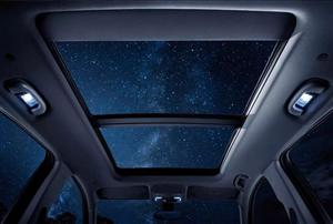 论实力、比操控、拼速度,谁才是中级SUV市场的王者?
