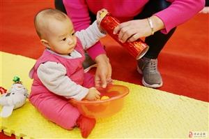 全博兴最最最可爱的宝宝们都在这里啦~宝妈们快来找找自己的娃儿吧!
