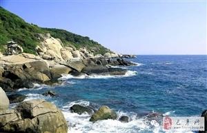 苏城巴彦摄影之蜈支洲岛-赵旭岩