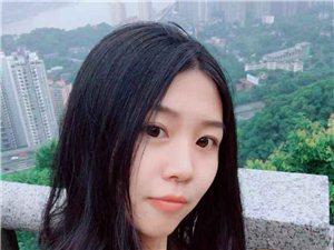 【封面人物】第602期:杨平(第65位 为春申街道代言)
