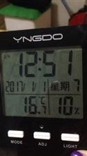 家里温度低怎么办?