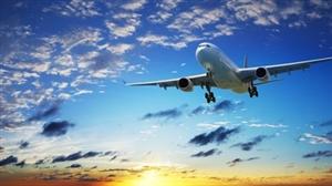 威尼斯人网上娱乐平台将成陕西副枢纽机场增开多条空中航线