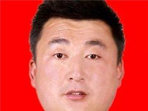 """【青・榜�印康谌��檬�大杰出青年""""崔�h忠""""事�E�介"""