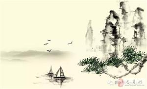 【巴彦网原创文学】诗词:喜迎2019元旦外十首(新韵)-李广臣