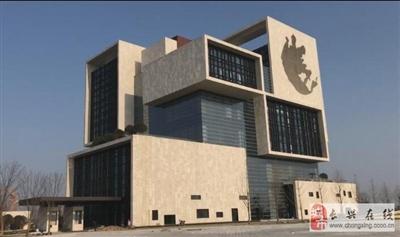 太湖博物馆8号正式免费开放