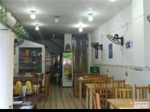自贡市汇东路大缺口店面出租