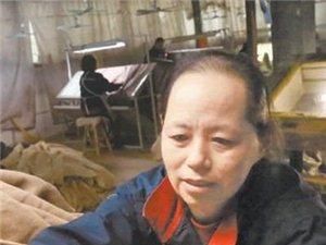 今天,清河的脱贫故事上了《人民日报》!