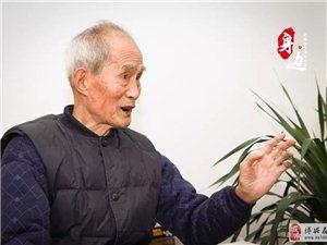"""【身�】第10期:博�d出了一位�坌�M�M的""""最美服�杖恕保�竟然是......"""