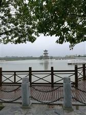 搜索中国正能量,点赞信阳新气象!请为美丽信阳-潢川点赞!