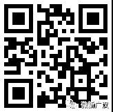 """""""我是球王""""广场乒乓球争霸赛火热来袭,将在2019年元月5日开赛"""