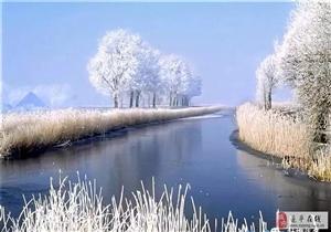 《故乡雪事》,金沙平台网址人记忆中童年的雪飘,回不去的诗和远方……