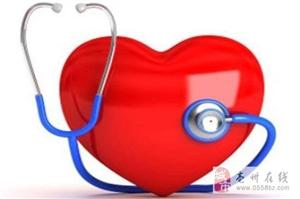 请转给身边需要的人!2月1日起 亳州将启动新生儿先天性心脏病筛查项目