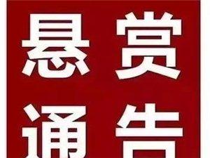【�嗤��l布】汝州市公安局2019年1��屹p通告