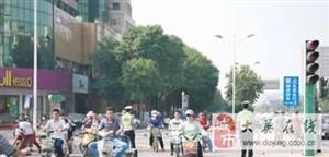 电动车闯红灯导致小车司机死亡,全责赔偿80万,被判入狱