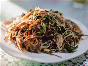 冬日去传统炒菜的永盛饭庄品尝菜品一饱口福