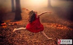 当你想放弃的时候,想想你为什么开始!