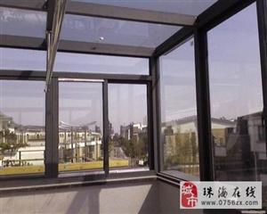 珠海平封阳台施工应注意哪些问题