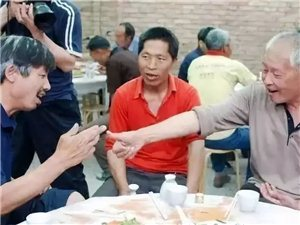 大荔,酒文化!