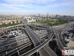 北京上海常住人口�p少,新一��州人口破千�f,透露啥信�?