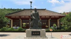 【绿野书院】石头里的光芒(外一首)写在苏武雕像前 |刘笑伟