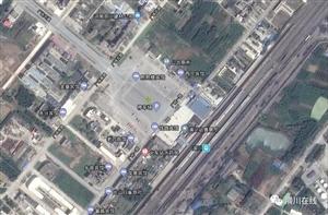 官方回复!澳门威尼斯人娱乐场网址火车站及广场要升级改造了,效果图已出炉...