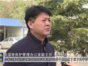 大荔�S河�竦厣��B美,�f千�B��蚝�水!