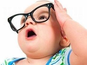 预防近视,每天多一小时户外运动