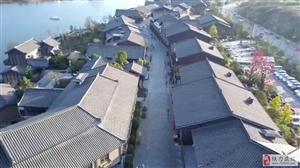彩云寨土鸡蛋竟然在贵州省万达小镇附近
