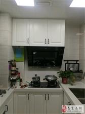 96平佛系装修的住宅,就是要简洁自在!