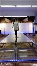 ART天使童模学院――-立志让孩子接受专业培训,走上专业T台