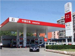 总投资800万!澳门威尼斯人娱乐场网址三环路或将新建一加油站,占地面积约1373㎡!