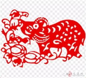 【巴彦网原创文学】诗词:戏侃十二生肖(新韵)-张文彦