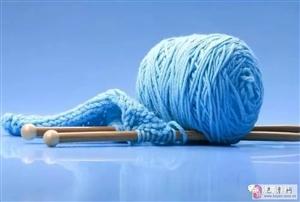 【巴彦网原创文学】诗歌:母亲的毛线球在烛光里瘦了(外一首)-刘书泰