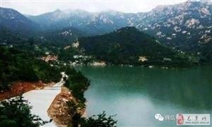 【巴彦网原创文学】小说:情洒二龙湖-孙玉珠