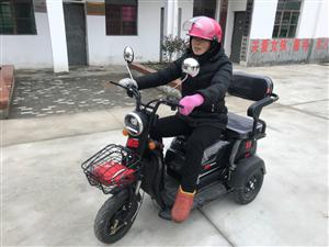 中国社会扶贫网,爱心对接贫困户