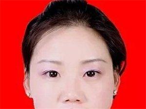"""【青・榜�印康谌��檬�大杰出青年""""段�M��""""事�E�介"""