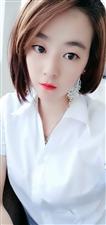 【封面人物】第617期:刘丽(第17位 为传流店乡代言)