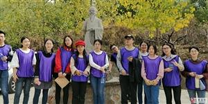 南京舟渔寨基地拓展一天团建活动