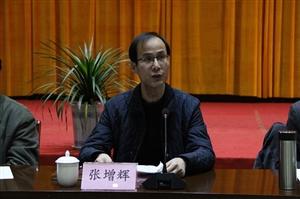 澳门博彩正规网址县召开2018年党建述职评议会侧记