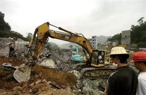 萍乡一中学生离家出走夜不归宿,最后在挖机中找到……
