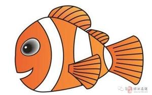 爱吃鱼的博兴人注意了!这里周五举行烤鱼派对!