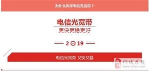在桐城,2019想要快人一步,请看这里!