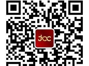 "�P注 ""儋州恒大嘉�P影城"" 微信公��!�票19.9元起!!"
