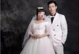 """萍乡:男子被控""""杀女友""""服刑16年,出狱后大学美女教师却义无反顾嫁给他!"""