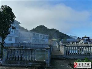 好消息!赣州新增20家省3A级乡村旅游点,咱大寻乌也有名,风景大美啦!