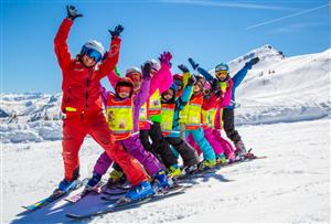 宝坻在线滑雪季特价
