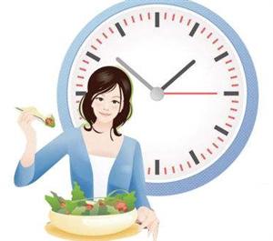怎样才能养好胃?