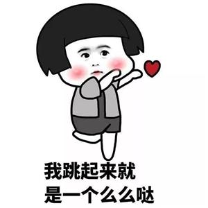 """【小编跪求】丰南在线参选河北省""""百佳号""""!需要大家帮个忙!"""