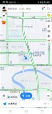还找不到我们吗?高德地图搜索广汉市华亮园艺种植场即可到达