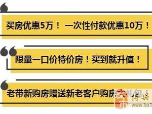 """博�d�@���潜P,最新�M程""""素�照 """"曝光!快����^!"""